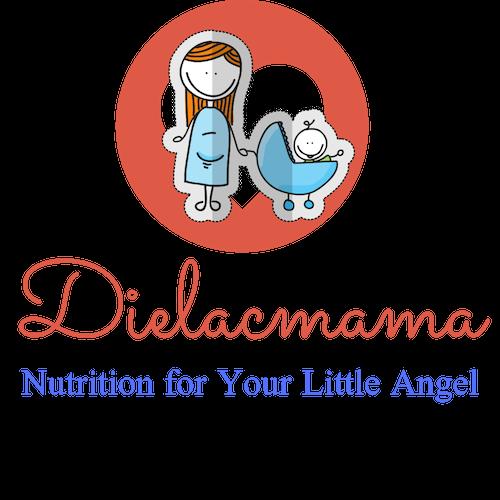 Dialac Mama